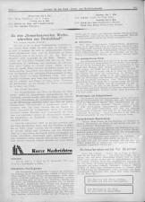 Oesterreichische Buchhändler-Correspondenz 19320430 Seite: 2