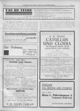 Oesterreichische Buchhändler-Correspondenz 19320430 Seite: 3