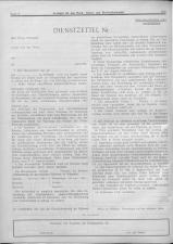 Oesterreichische Buchhändler-Correspondenz 19320430 Seite: 4