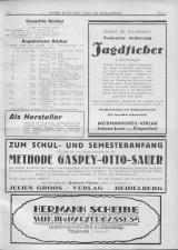 Oesterreichische Buchhändler-Correspondenz 19320430 Seite: 5