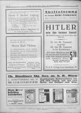 Oesterreichische Buchhändler-Correspondenz 19320430 Seite: 6