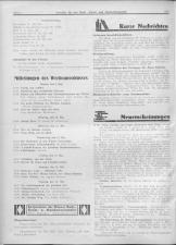 Oesterreichische Buchhändler-Correspondenz 19320507 Seite: 2