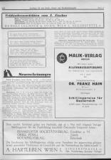 Oesterreichische Buchhändler-Correspondenz 19320507 Seite: 3