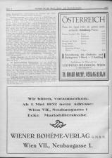 Oesterreichische Buchhändler-Correspondenz 19320507 Seite: 4