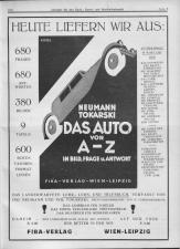 Oesterreichische Buchhändler-Correspondenz 19320507 Seite: 5