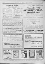 Oesterreichische Buchhändler-Correspondenz 19320507 Seite: 6