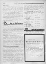 Oesterreichische Buchhändler-Correspondenz 19320515 Seite: 2