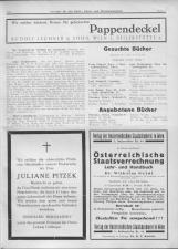 Oesterreichische Buchhändler-Correspondenz 19320515 Seite: 3