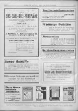 Oesterreichische Buchhändler-Correspondenz 19320515 Seite: 4