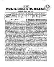 Österreichischer Beobachter
