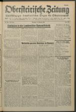 Obersteirische Volkszeitung