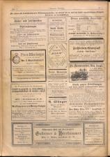 Ostdeutsche Rundschau 18930101 Seite: 10