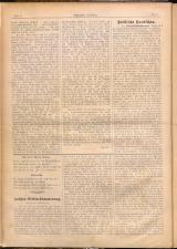 Ostdeutsche Rundschau 18930101 Seite: 2