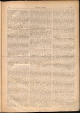 Ostdeutsche Rundschau 18930101 Seite: 3
