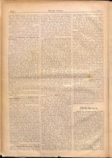 Ostdeutsche Rundschau 18930101 Seite: 4