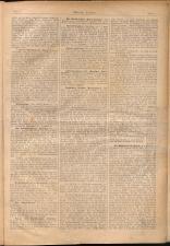 Ostdeutsche Rundschau 18930101 Seite: 5