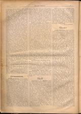 Ostdeutsche Rundschau 18930101 Seite: 6