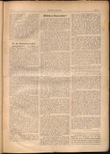 Ostdeutsche Rundschau 18930101 Seite: 7