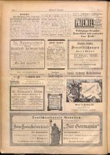 Ostdeutsche Rundschau 18930101 Seite: 8