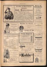 Ostdeutsche Rundschau 18930101 Seite: 9