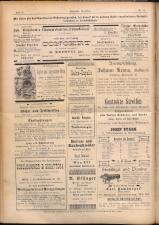 Ostdeutsche Rundschau 18930319 Seite: 10