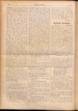 Ostdeutsche Rundschau 18930319 Seite: 2