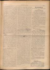Ostdeutsche Rundschau 18930319 Seite: 3