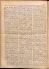 Ostdeutsche Rundschau 18930319 Seite: 4