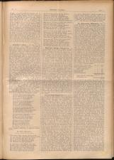 Ostdeutsche Rundschau 18930319 Seite: 5