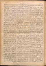 Ostdeutsche Rundschau 18930319 Seite: 6