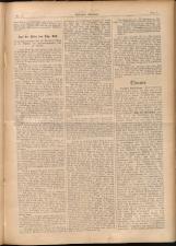 Ostdeutsche Rundschau 18930319 Seite: 7
