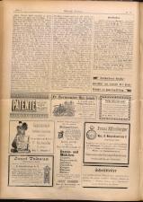 Ostdeutsche Rundschau 18930319 Seite: 8