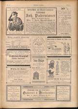 Ostdeutsche Rundschau 18930319 Seite: 9