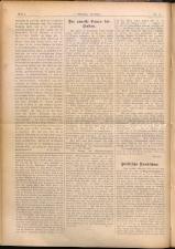 Ostdeutsche Rundschau 18930326 Seite: 2