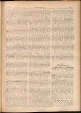 Ostdeutsche Rundschau 18930326 Seite: 3