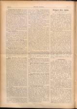 Ostdeutsche Rundschau 18930326 Seite: 4