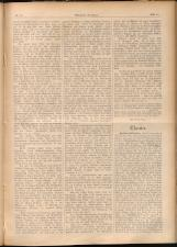 Ostdeutsche Rundschau 18930326 Seite: 5
