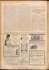 Ostdeutsche Rundschau 18930326 Seite: 6