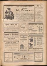 Ostdeutsche Rundschau 18930326 Seite: 7
