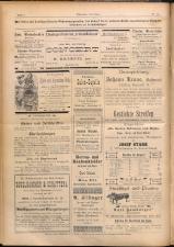 Ostdeutsche Rundschau 18930326 Seite: 8