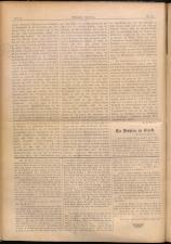 Ostdeutsche Rundschau 18930618 Seite: 2