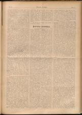 Ostdeutsche Rundschau 18930618 Seite: 3