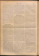 Ostdeutsche Rundschau 18930618 Seite: 4