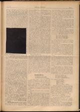 Ostdeutsche Rundschau 18930618 Seite: 5