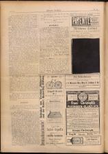 Ostdeutsche Rundschau 18930618 Seite: 6