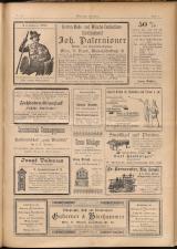 Ostdeutsche Rundschau 18930618 Seite: 7