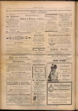 Ostdeutsche Rundschau 18930618 Seite: 8