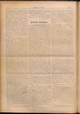 Ostdeutsche Rundschau 18930625 Seite: 2