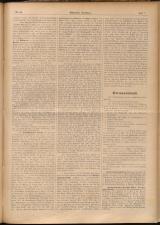 Ostdeutsche Rundschau 18930625 Seite: 3