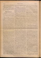 Ostdeutsche Rundschau 18930625 Seite: 4